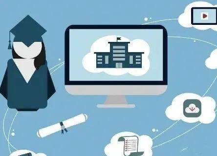 教育行业有哪些网络推广方式(教育培训网络推广)