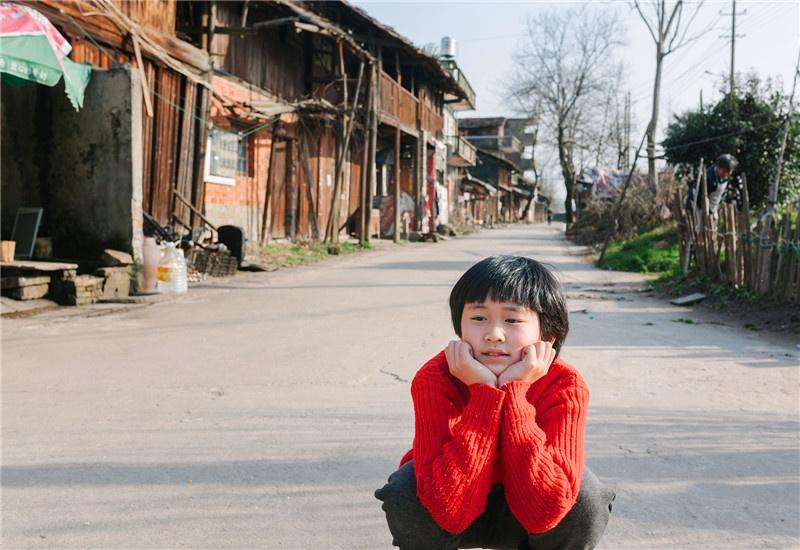 农村创业项目排行榜前十名(适合农村个人创业项目)