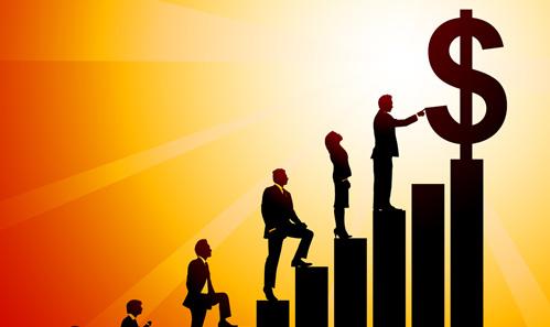 50岁创业做什么生意好(五十几岁的创业做什么合适)